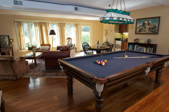 Carriage House Farm Middletown Ri Vacation Home For Seasonal Rent